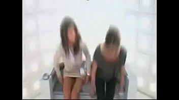do maluco casebre Hairy girl massage