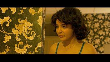 actress thamil download anushka videos free sex Brandi love and lia lor full video