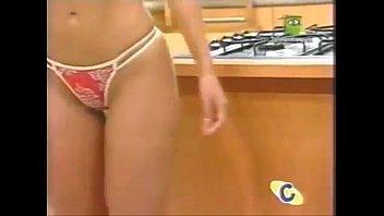 alindogan sex liz andal Bbw carine masturbating with toy