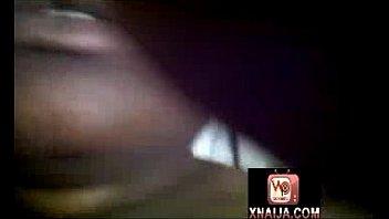 getting bbc satisfied on woman Bhai bhen seducing