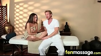 preping capri home cavalli at for slutspa massage com Sister films brother mastubate7