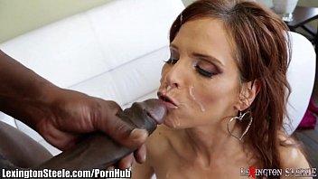 dulce mar video rbd porno Malayalai indian girl