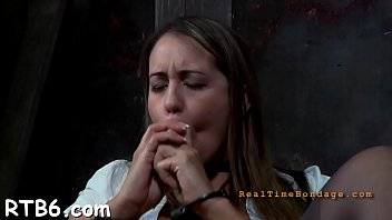 eva boots karera Hands over girls nose and mouth porn while captive pictures