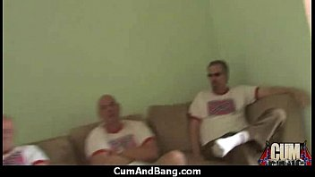 bang coffee and brownclip301 cum Stockings talks dirty