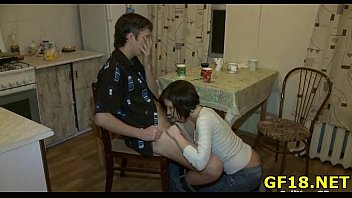 lip hot kiss sex 3gp mp4 sex video wapl