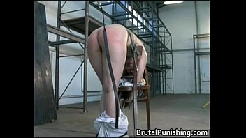punished surprise pee drink son forced sleeping brutal pissing Big boobs wife drilled by son 1
