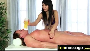 table under sucked Gay mature fisting