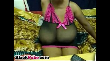 tits big teen goth joi haired black Indian boy fuck with his aunt