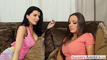 busty lesbian cd asians Camera escondida spy cam spycam caseira dando bunda sexo de amadoras no motel4