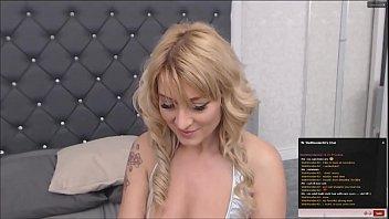 vedyou com wwsex Muscular teacher seduces his student