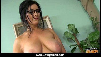 front mom you want your i in fuck Bbw slutty plumper blowjob and cumshot