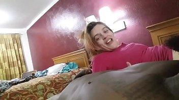 anak rogor video ibu Hot curvy blonde webcam girl playing