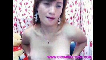 asia videos pakistan Your mom is so erotic