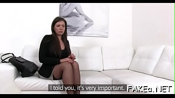 milking making of 1 an ultimate machine cock prototype Producer fuck three very sexy babe