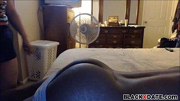 hubby rims black wife for ass Negras super tetonas y culonas