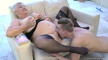 suking fat tits girl Asian dad fucks his own daughter and gets her pregnant
