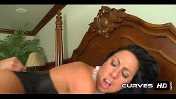 p4 part affair a one Angelina smith hairy pussy