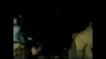 jakol abalos video jayson Telugu rape mms videos