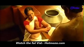 is fuck real hot son mom Jawani ki pyas sexxy film