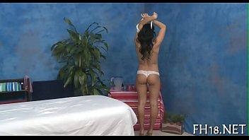 asian parlour threeway amazing massage Rachel starr 2015 pov3
