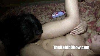 lesbian 21 lovers Two withe girls focking black man