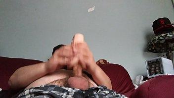 fuck 18 leadis Azhotporncom big breast