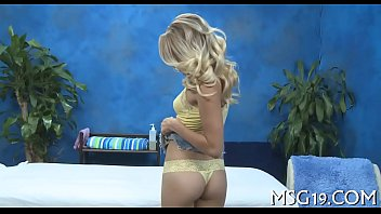 kitchen674 in the kinky gets Download video sexy long