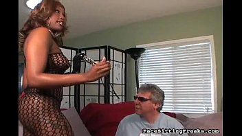 stranger ass black Rani mukharji sex tep fucking video