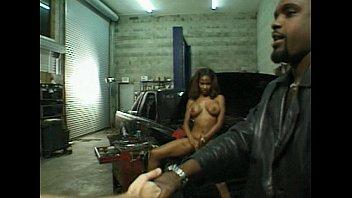 video magazine scene 26 2 private Trichy sex videos