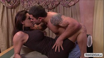 4 fit lady fuck hard cock big Czech street 754