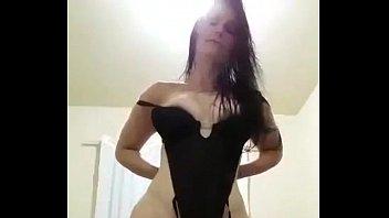 cojiendo por adolecentes webcam Desi sex teacher