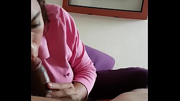 drunk suck cock s I fuck my wifes friend while she shower
