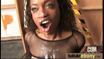video sucking sexy white ebony 7 cocks babe gangbang blowjob May budok keno rogol beramairamai