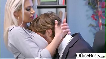 black office slut Alot of sex sounds