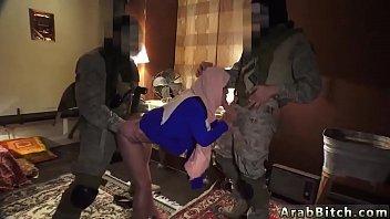 video kuching sarawak local porn Mumo sengen uncensored lesbians