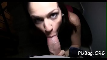 jenka agent public e81 Guess that titty