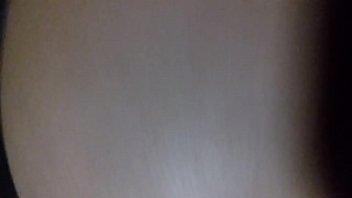 japon peliculas completas de Big tired teens creampied