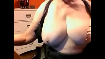 big boobs6 tan Oldgranny bleeding afterrough anal fucked10