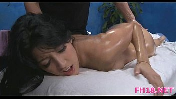 16 sexy old year sex girl having Indian couple fucks in front webcam