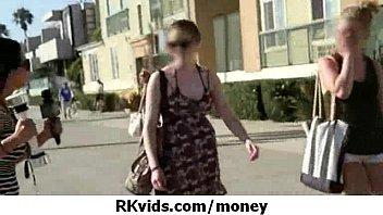 for money pussy lick Video porno tikomik dowload