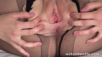 amateur anal first cry brutal Karena vedeo xxx