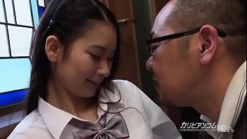 fuck ffather videos Mature sexslave anal dilatation video