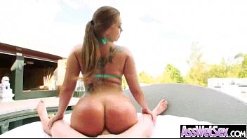 long asian father movis daugter and Realty kings milf