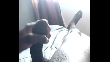 long blak hd cook Dark skinned anal