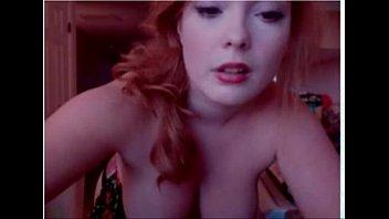 big kinky masseuse with more boobs wants Huge black cock pleasing hot brunette kyd