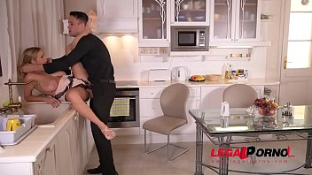 fuck kitchen amanda Hot big butts