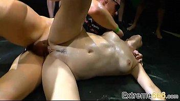 piss mature german Xvideo malay lancap