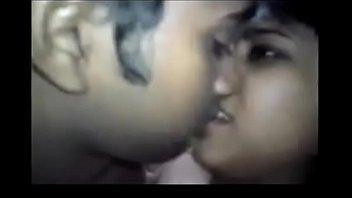 3gp scandal sex singer alamgir video download akhi bangladeshi free Hairy asian teen threesome creampie