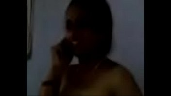in www mobile com xdvdz Asian women assaulted fucked sleep