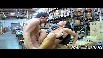 com babe7 sex unreal scene2 Mom nude sleep son